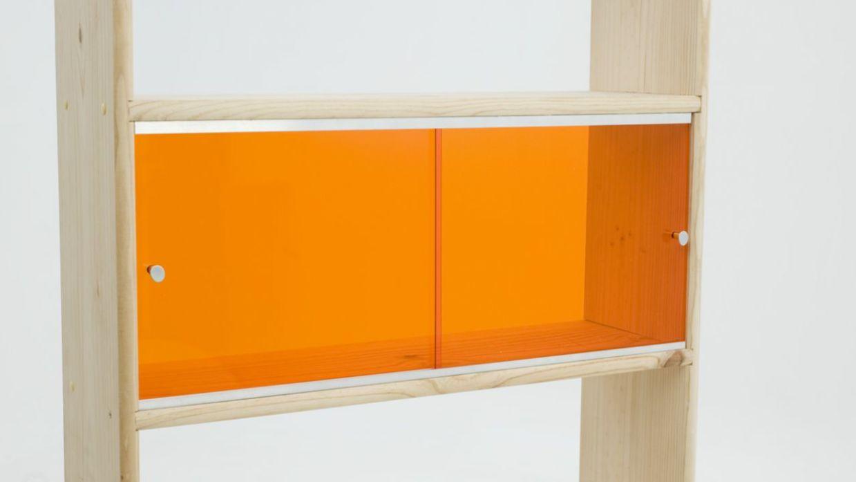 Como Colocar Una Puerta Corredera En Un Mueble Bricomania